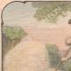 DETTAGLI 01 | La Repubblica sta affrontando troppi scandali - Allegoria - Francia - 1910