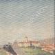 DETTAGLI 03 | Futuri sposi combattono in duello a Taurasi - Italia - 1910