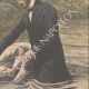 DETAILS 04 | Adventist baptism in the Marne - France - 1910