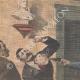 DETALJER 01 | Tragiska val i Charente - Frankrike - 1910