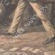 DETALJER 06 | Tragiska val i Charente - Frankrike - 1910