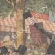 DETALJER 01 | Fancy bröllop kortege i 12:a Arrondissementet Paris - Frankrike - 1910