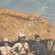 DETTAGLI 01 | Fine della rivolta degli Abbays in Costa d'Avorio - 1910