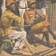 DETTAGLI 02 | Fine della rivolta degli Abbays in Costa d'Avorio - 1910
