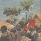 DETTAGLI 03 | Fine della rivolta degli Abbays in Costa d'Avorio - 1910