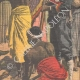 DETTAGLI 04 | Fine della rivolta degli Abbays in Costa d'Avorio - 1910