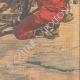 DETTAGLI 06 | Fine della rivolta degli Abbays in Costa d'Avorio - 1910