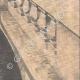 DETTAGLI 04 | Salvataggio sul Pont au Change a Parigi - Francia - 1910