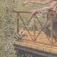 DETALJER 02 | Två flackander kastar ett barn i Orne - Frankrike - 1910