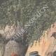 DETALJER 01 | Två små barn som stals av en apa i Herserange - Frankrike - 1910