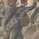 DETALJER 02 | Två små barn som stals av en apa i Herserange - Frankrike - 1910