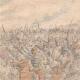 Einzelheiten 01   Hommage an die Soldaten der Schlacht von Sedan in Floing - Frankreich - 1910