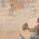 Einzelheiten 02   Hommage an die Soldaten der Schlacht von Sedan in Floing - Frankreich - 1910