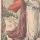 Einzelheiten 02   Gedenken an die Annexion Savoyens an Frankreich - 1910