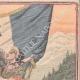 DETTAGLI 03 | Commemorazione dell'annessione della Savoia alla Francia - 1910