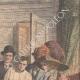 DETALJER 03 | Två unga mördare arresterade i Paris - 1910