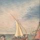 DETALJER 03 | Portugisiska revolutionen - Kung Manuel II exiles i Gibraltar - 1910