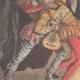 DETTAGLI 02 | Assassinio in un teatro di Cartagena - Spagna - 1910