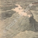 DÉTAILS 02 | Naufrage d'un dirigeable tentant la traversée de l'Atlantique - Caroline du Nord - 1910