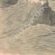 DÉTAILS 05 | Naufrage d'un dirigeable tentant la traversée de l'Atlantique - Caroline du Nord - 1910