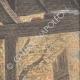 DETALJER 03 | Självmord på en icke-strejkarbetare i Eragny - Frankrike - 1910