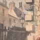 DETALJER 01 | En vän till djur i Paris - 1910