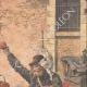 DETALJER 03 | En vän till djur i Paris - 1910