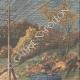 DÉTAILS 03 | Sabotage des voies ferrées dans l'Oise - France - 1910