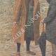 DÉTAILS 02 | Aventure d'un aéronaute anglais atterri à Corbehem - France - 1910