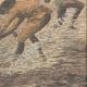 DETTAGLI 06 | Inondazioni in India - 1910
