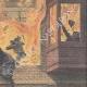 Einzelheiten 03 | Feuer in Karton Fabrik im Newark - Vereinigten Staaten von Amerika - 1910