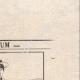 DETALJER 03 | En japansk student (Japan)