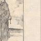 DETALJER 04 | En japansk officer (Japan)