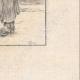 DETTAGLI 06 | Un ufficiale giapponese (Giappone)