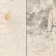 Einzelheiten 02 | Ein Japanische Soldat (Japan)