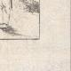 Einzelheiten 06 | Ein Japanische Soldat (Japan)