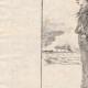 Einzelheiten 02 | Ein Japanische Seemann (Japan)