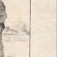 DETALJER 04 | En japansk sjoman (Japan)