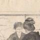 DETALLES 02 | Dos mujeres japonesas sentadas (Japón)