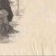 DETALLES 06 | Dos mujeres japonesas sentadas (Japón)