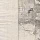 DETALLES 02 | Una servianta japonesa (Japón)