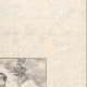 DETALLES 03 | Una servianta japonesa (Japón)