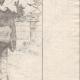 DETALLES 04 | Una servianta japonesa (Japón)