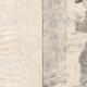 DETALJER 02 | En japansk brevbärare (Japan)