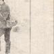 DETALJER 04 | En japansk brevbärare (Japan)