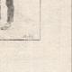 DETALJER 06 | En japansk brevbärare (Japan)