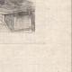 DETALJER 06 | Japansk man som sitter framför en brasare (Japan)