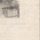 DETALLES 06 | Un hombre japonés sentado frente a un brasero (Japón)