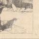 DÉTAILS 06 | Deux japonaises jouant au volant (Japon)