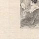 DETTAGLI 02 | Una donna giapponese dal parrucchiere (Giappone)